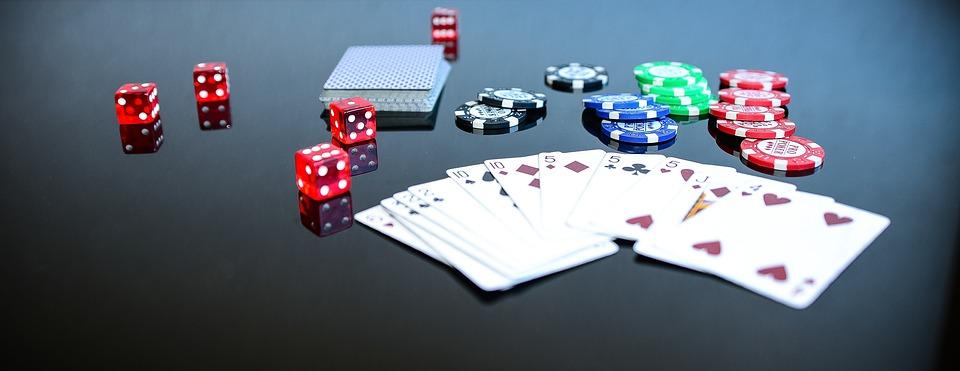 Casino avis